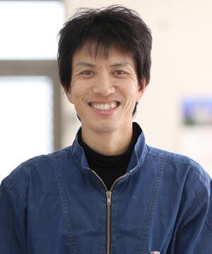 岡山インプラント支援センター/提携医院インプラント医師紹介